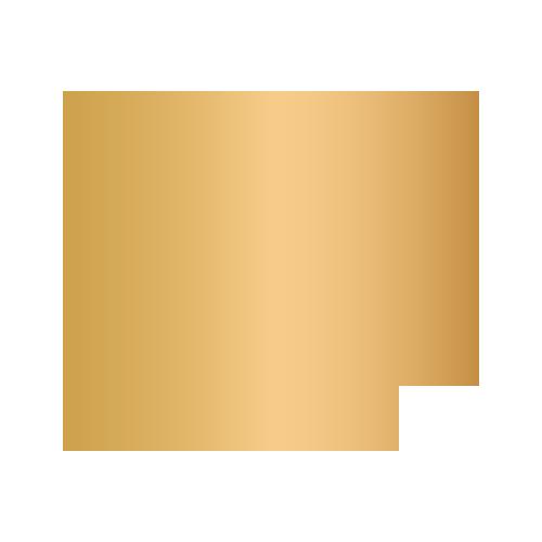 symbol kwiat lotosu