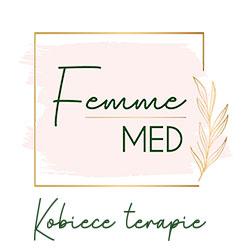 FemmeMED