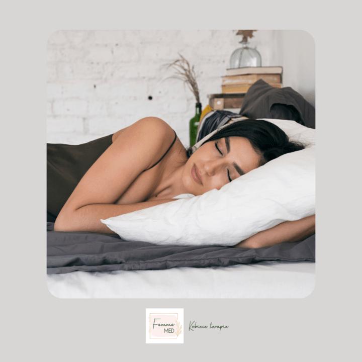 Potęga drzemki – czyli jak 20 min. snu może czynić cuda