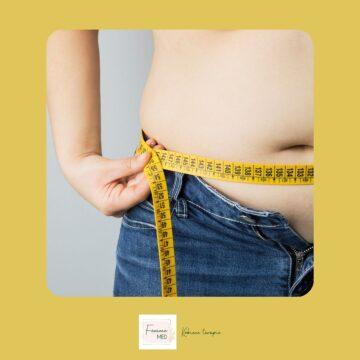 otyłość, leczenie otyłości, Kraków,